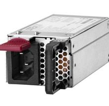 775595-B21 775592-001 for 900W Power supply Refurbished, 90% NEW well tested with three months warranty