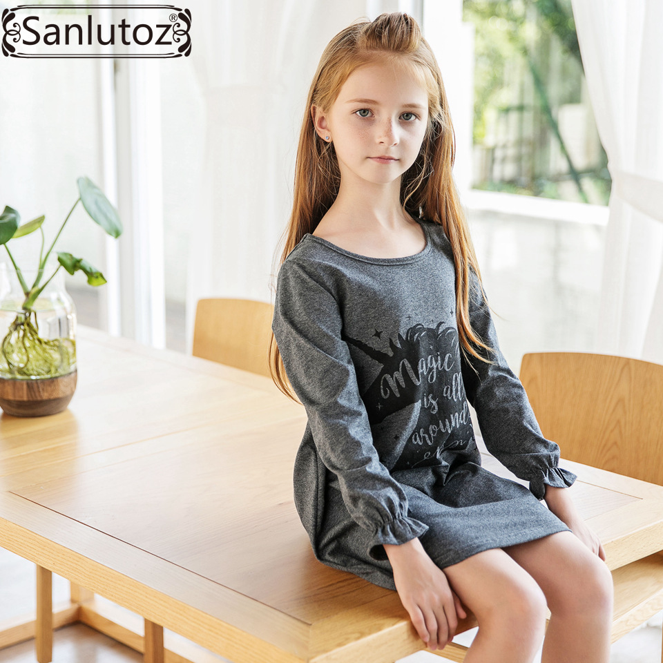 kids dresses (7)
