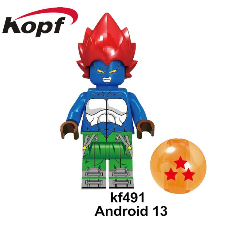 KF491
