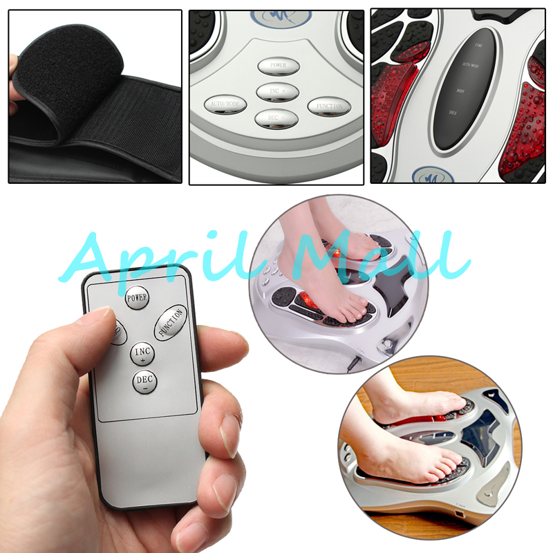 foot-massager-electric-8
