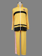 tennis no Oujisama / The Prince of Tennis Rikkaidai Junior High School winter uniform Cosplay Halloween Costumes