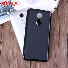 Buy MPCQC Case Homtom HT37 HT16 HT27 HT26 HT7 Phone Back Cover Homtom HT30 HT50 Case Silicone TPU Soft Protective Shell Bag for $1.44 in AliExpress store