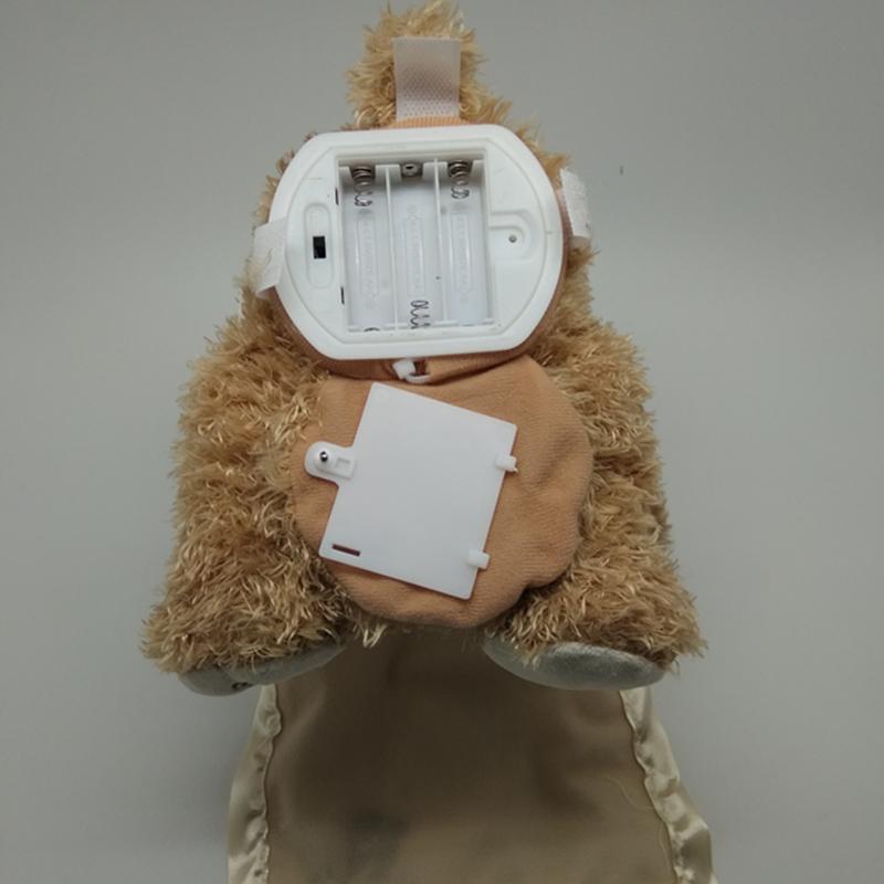 A-toy-A-dream-Peek-a-Boo-Teddy-Bear-Play-Hide-And-Seek-Lovely-Cartoon-Stuffed (3)