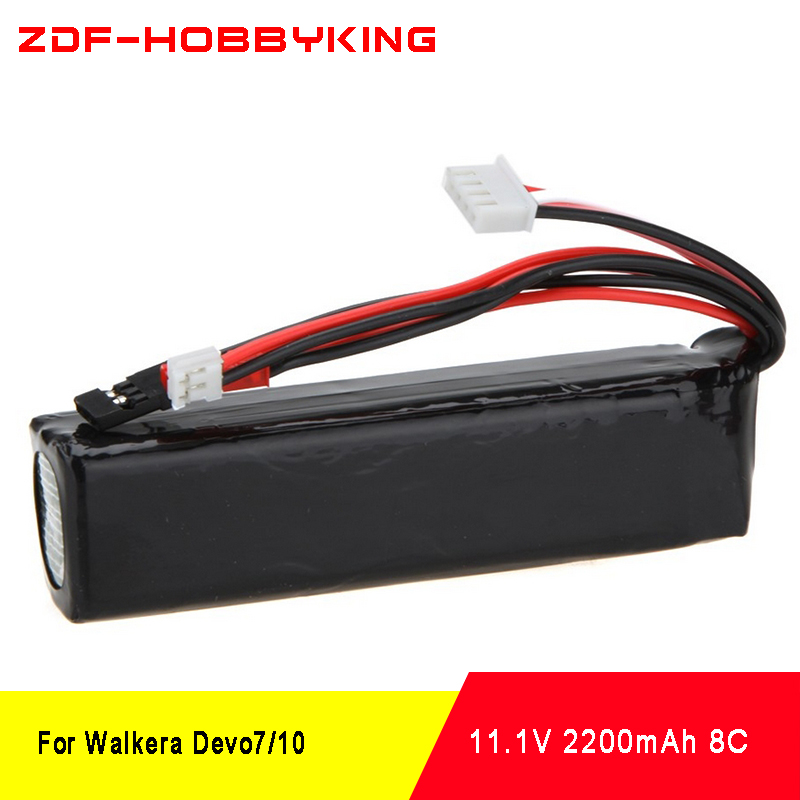 2Pcs DIY 3 Position Switch For Transmitter Walkera DEVO10 DEVO7 AT9 Flysky WFLY