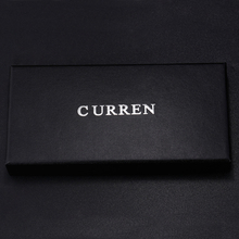CURREN gift box wristwatch Box for Watch original Watch Box
