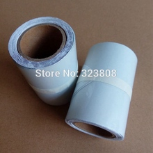 Sup board rail protection tape rail (2rolls)(China)