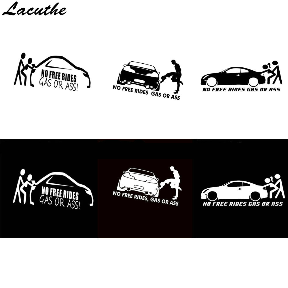 Bad Ass Edition Vinyl Letters Decal Sticker Die Cut Body Window American Muscle