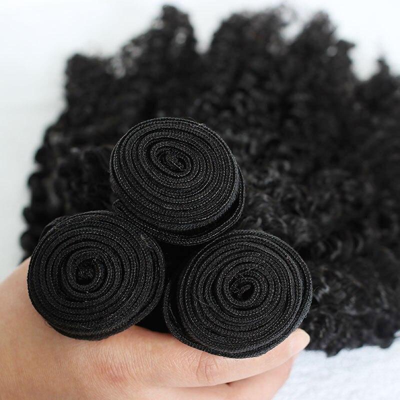 3B-3C-Kinky-Curly-Hair-Extension-3Pcs-Brazilian-Hair-Weave-Bundles-Deals-Honey-Queen-Hair-Products (4)