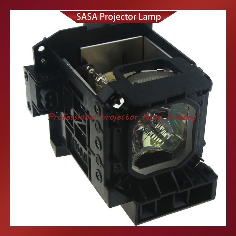 Free shipping High Quality Projector lamp with housing  NP01LP for NEC NP1000 NP1000+ NP1000G NP2000 NP2000G - 180days warranty<br>