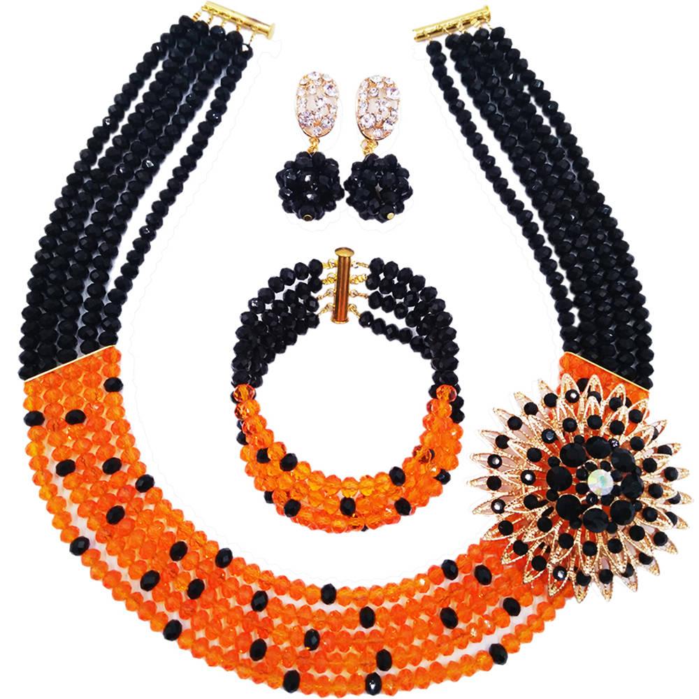 Black Orange (2)