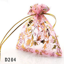 Wholesale Fashion New Jewellery,Carrying Bags/ Gift Boxes/Jewelry Packing&Display/Rarring/Ring/Necklace 204(China)