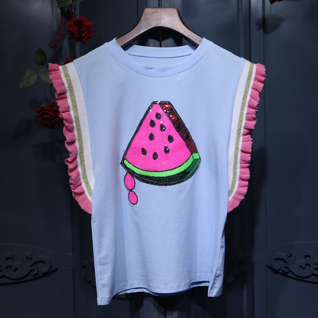 Amolapha-Women-Sequined-Watermelon-Buerfly-Sleeve-Tshirts-Tees-Woman-Ruffles-Patchwork-Jumper-Tops-Clothing.jpg_640x640