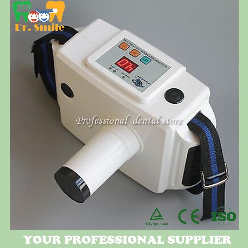Dental-Portable-Handheld-Wireless-Dental-X-ray-Unit-_57 (2)
