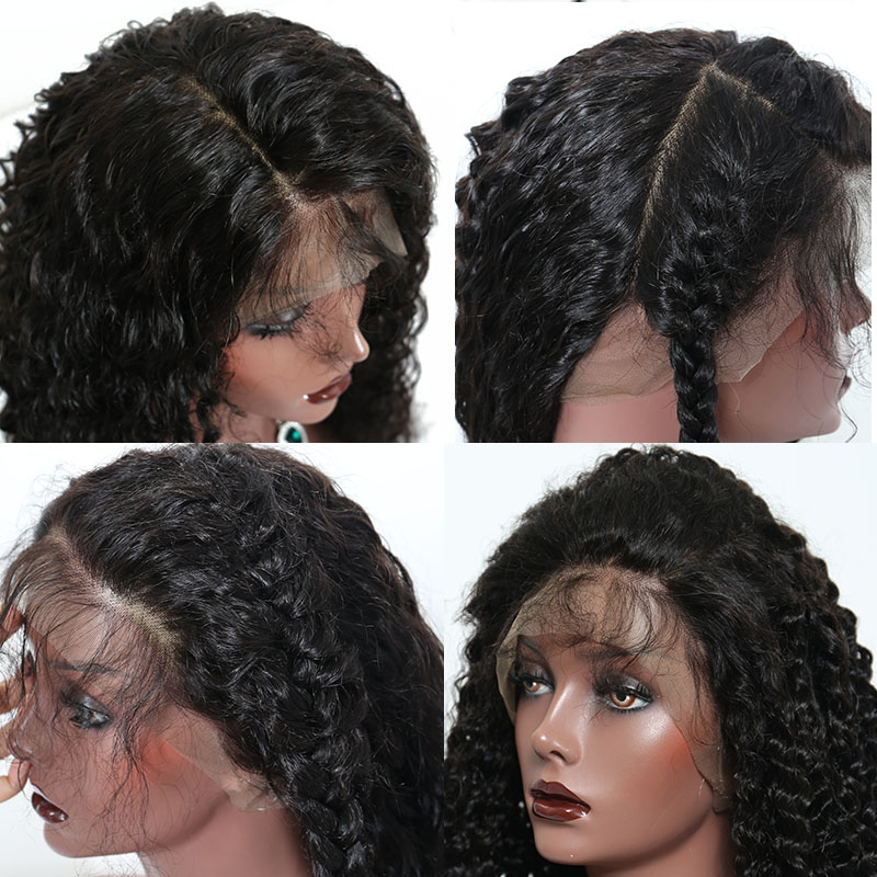 Curly-360-Lace-Frontal-Wigs-For-Black-Women-Human-Hair-Wigs-With-Baby-Hair-Pre-Plucked