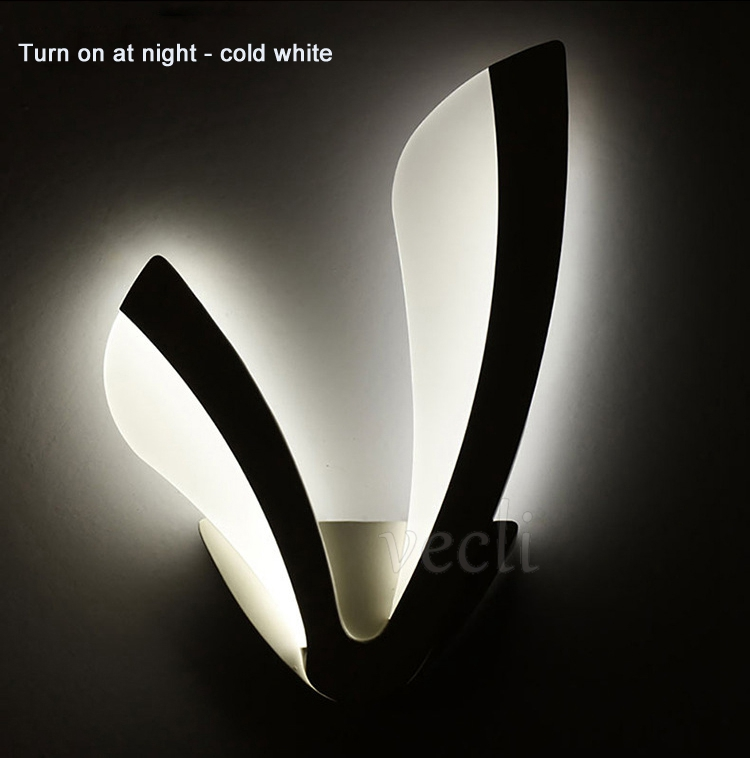 wall sconce  (11)