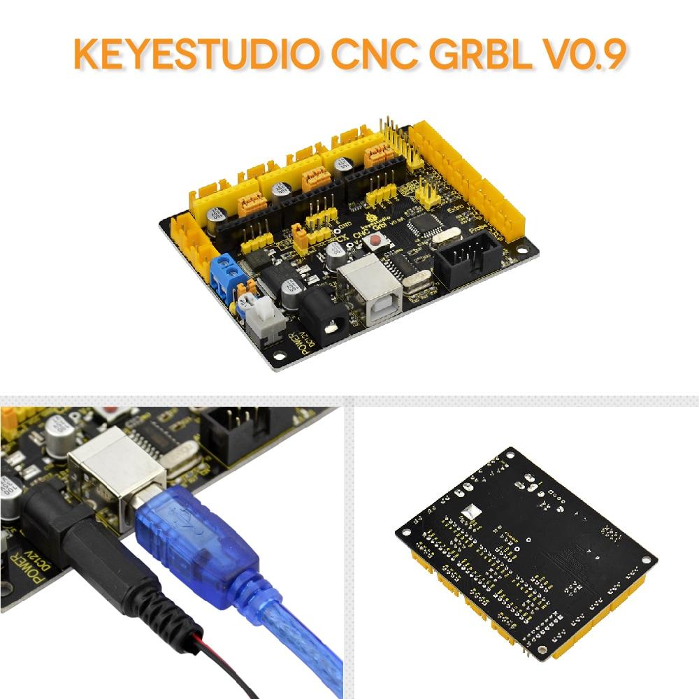 KS0311 CNC V0.9A + 4988 (7)