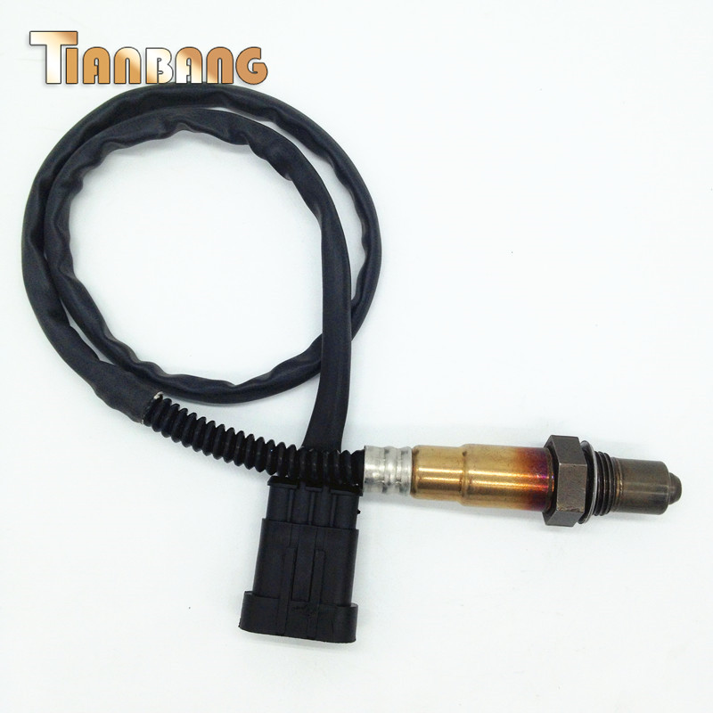 52 мм Электрический Топливный насос для Фиат Лянча 1984-1996 3 бар 120 л/ч автомобильных топливных насосов оригинального#: 0580464996 5968084 поставки автомобиля