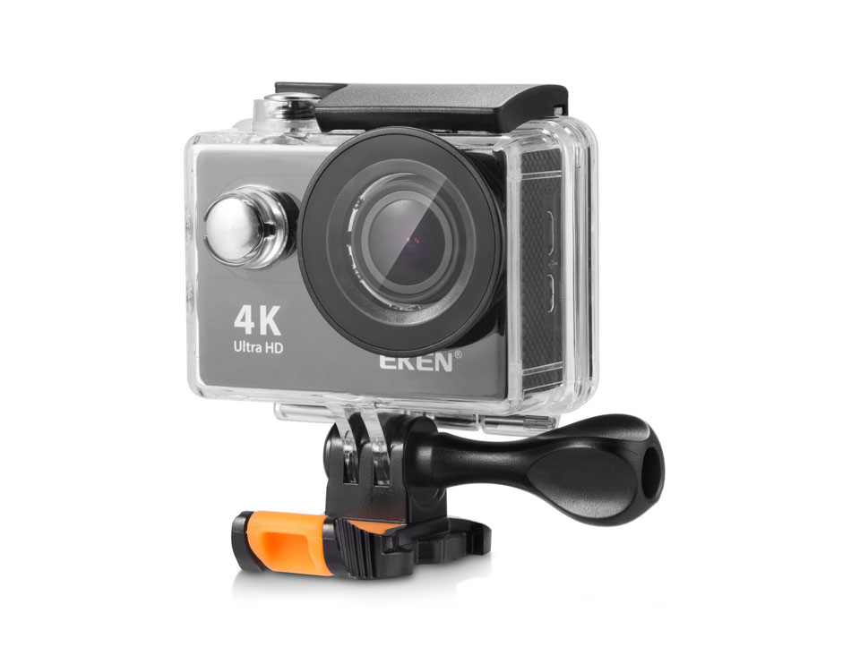 New Arrival!Original Eken H9R / H9 Ultra HD 4K Action Camera 30m waterproof 2.0' Screen 1080p sport Camera go extreme pro cam 27