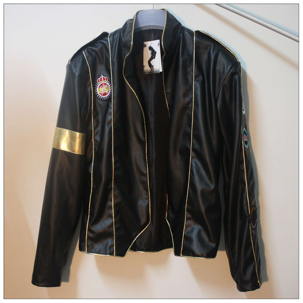michael jackson ultimate collection Elizabeth Taylor Tribute Jacket (Tailor Made) for imitation