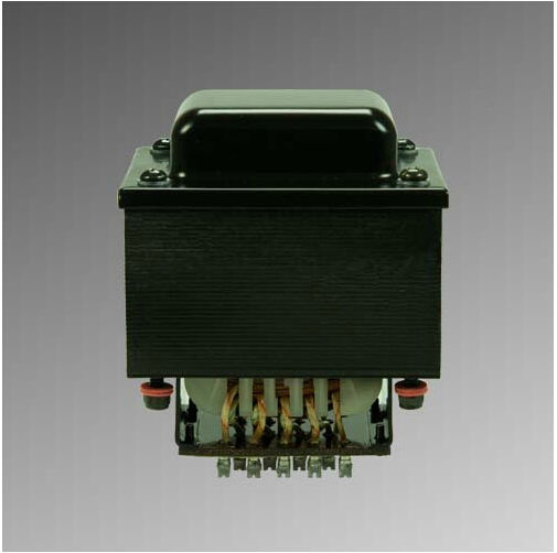 Raphaelite 5K30W horizontal output transformer EL34,6L6,KT66 push-pull amplifier<br><br>Aliexpress