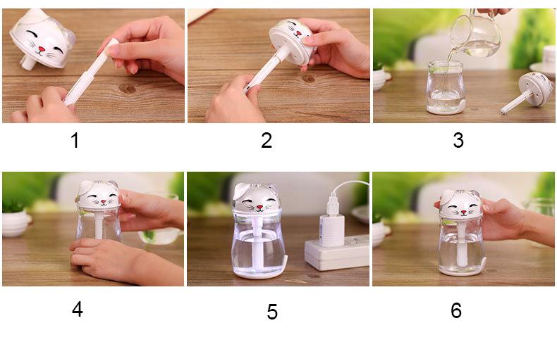 air humidifier aroma machine (16)