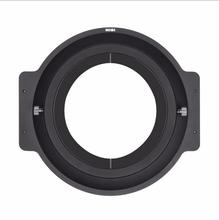 Nisi Professional Holder Square Filters 150mm of forcn 14mm f2.8L II wide angle Camera ND GND filters(China)