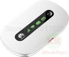 Unlocked Huawei E5220 Original 3g wifi wireless Router UMTS 2100/900Mhz mifi 3g dongle pocket wifi router pk e5330 e587 e5331