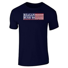 Amazoncom ronald reagan t shirts Clothing Shoes amp Jewelry