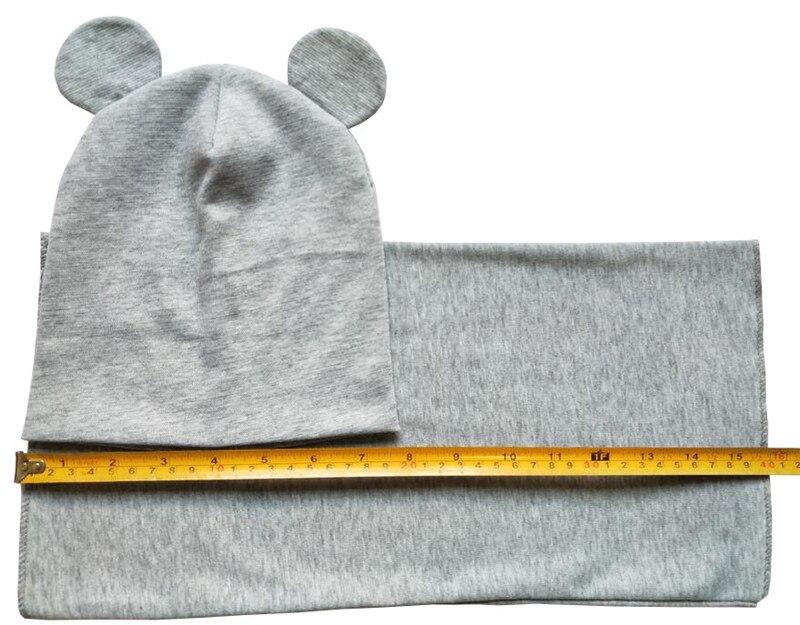 hat scarf (8)