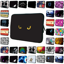 Shockproof Sleeve Soft Computer Accessories For Lenovo Acer Teclast Notebook PC 11.6 12.2 12 12.1 inch Latest Laptop Bag Cases
