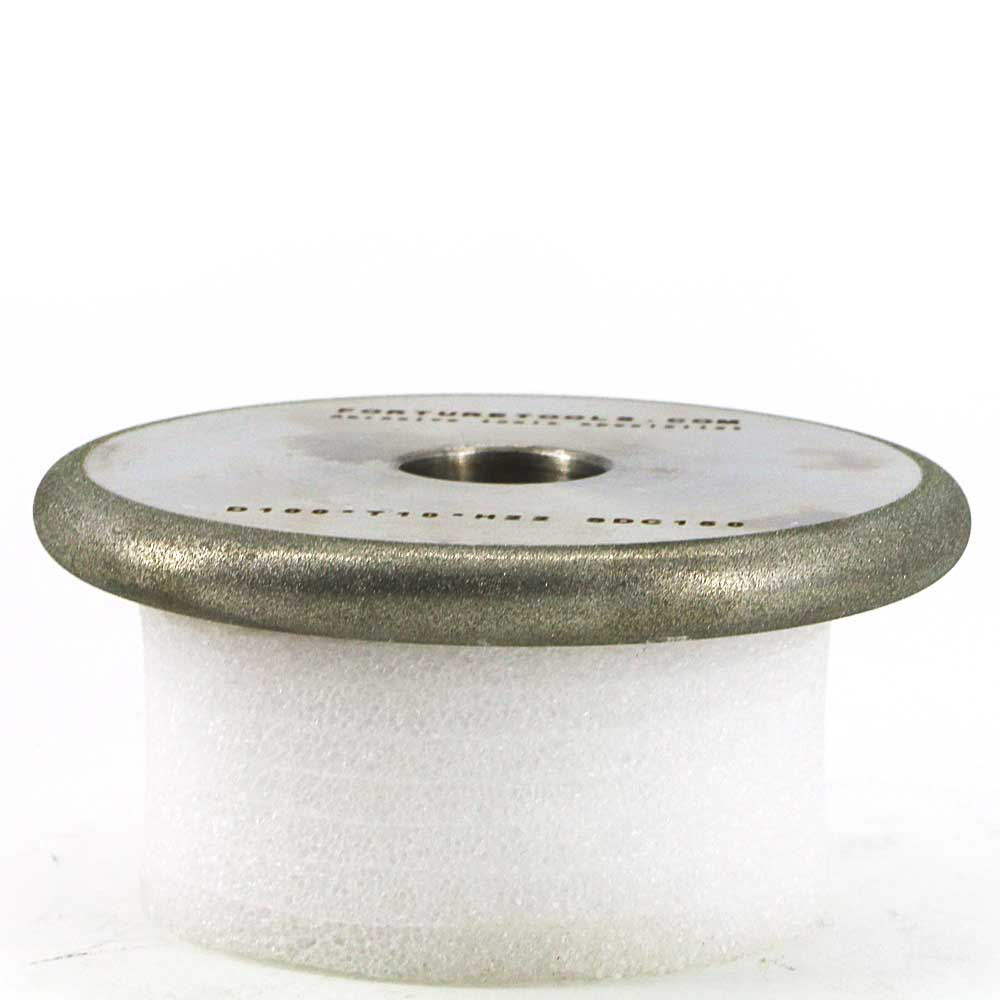 Round-edge-diamond-and-CBN-grinding-wheel-(20)
