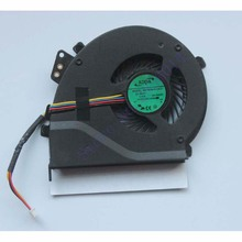 new FOR Acer Extensa 5235 5635 5635G 5635Z 5635ZG emachines E528 E728 laptop cpu cooling fan cooler