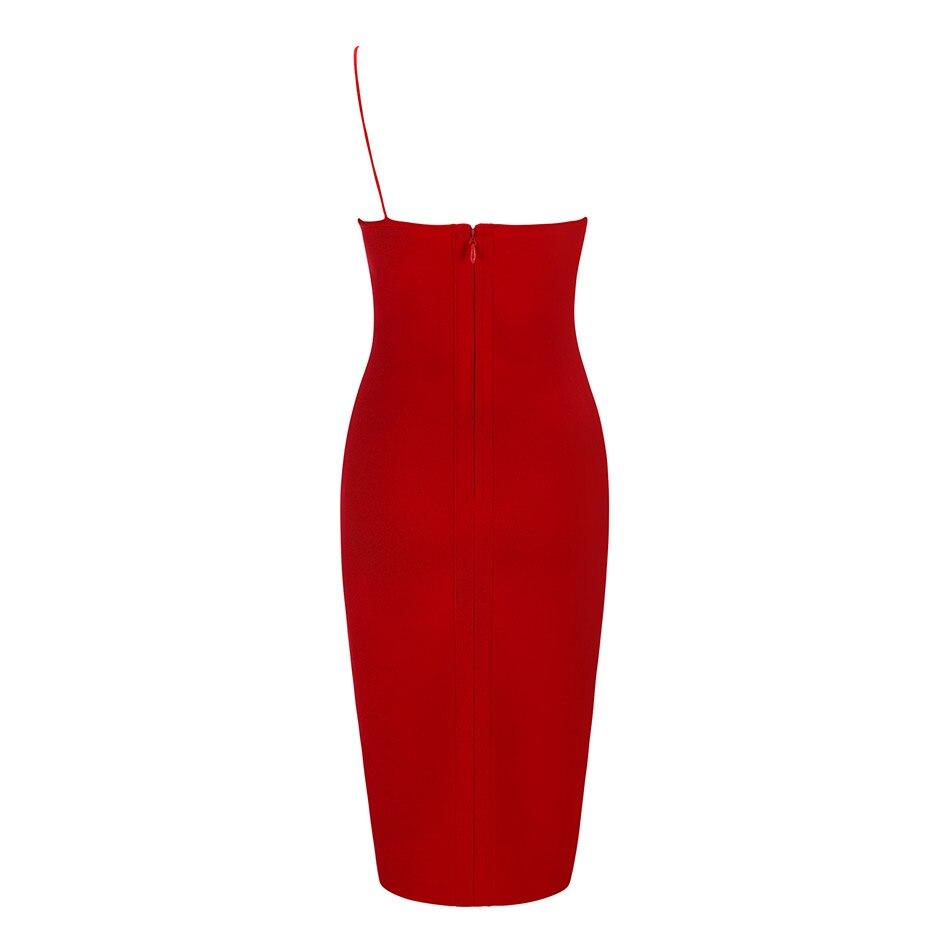 seamyla-new-summer-sexy-women-bodycon-bandage-dress-4
