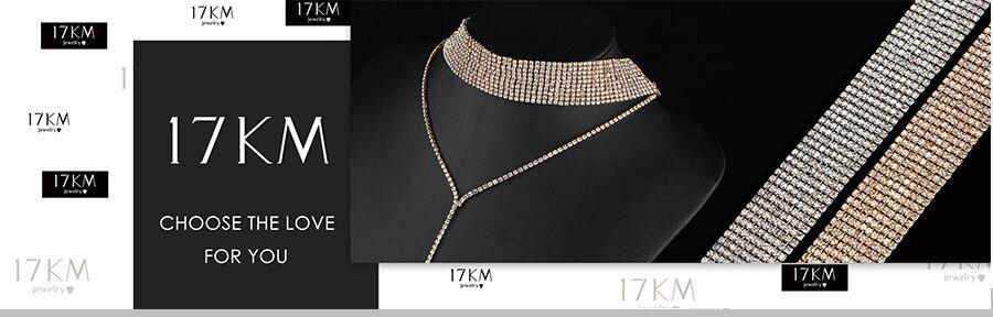 HTB1jkYohBUSMeJjy1zjq6A0dXXaD - 17 км Опал Камень Moon колье ожерелья Винтаж 2017 новая мода многоцветный Кулон Кварц ожерелье для женщин Boho ювелирные изделия