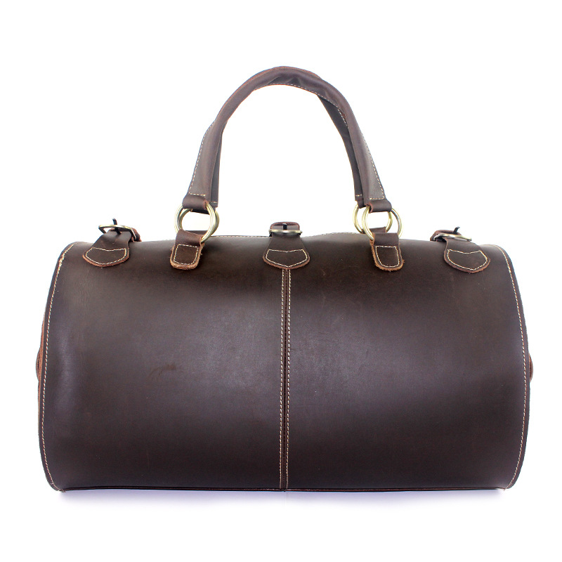 men travel bag (2)
