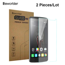 Buy Beworlder Tempered Glass Lenovo Vibe K4 Note A7010a48 A7010 X3 Lite Screen Lenovo X3 Lite Protector Protective Film for $2.26 in AliExpress store