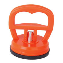 Heavy Duty Suction Cup Car Dent Remover Puller Auto Dent Body Glass Removal Tool(China)