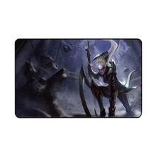 Small Mouse Pad Mat Game Playing Mouse Mat mousepad Mause cs go Gamepad csgo for world of tanks league of legend Dota Good Use