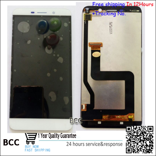In stockOriginal quality!For letv le 1 pro X800 Le one Pro Original Touch Screen Digitizer +LCD display Test ok+Tracking number!<br><br>Aliexpress