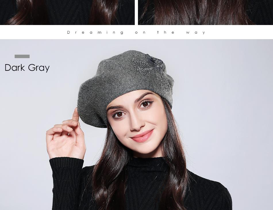 bonnet femme MZ741 (17)