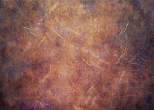 300cm*200cm Vinyl Custom Wall and Wood theme Photography Backdrops Prop  HU-06215<br><br>Aliexpress