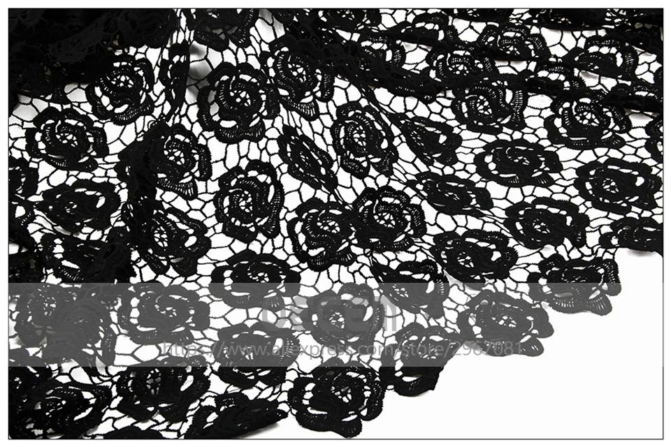 Rose lace (9)