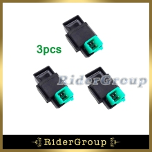 3pcs AC Ignition CDI Box For Chinese 50cc 70cc 90cc 110cc 125cc 140cc 150cc 160cc Motorcycle Pit Dirt Motor Bike ATV Quad