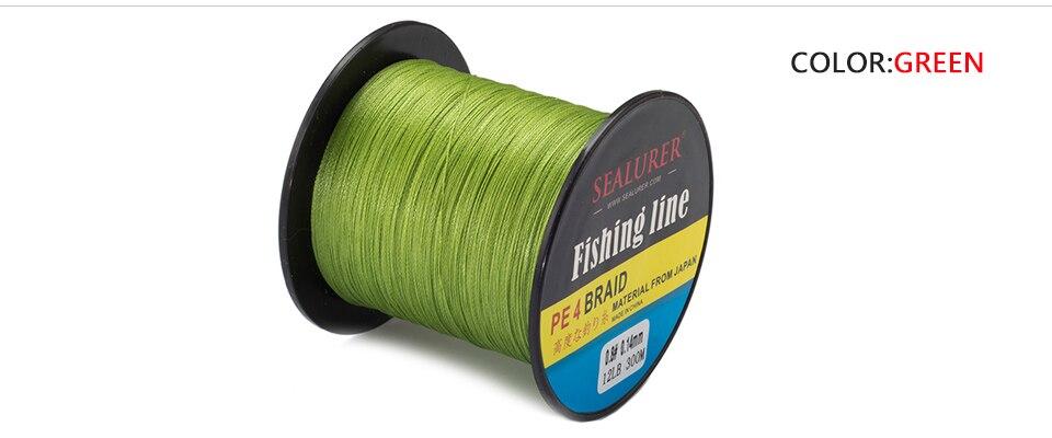 COLORS960-GREEN