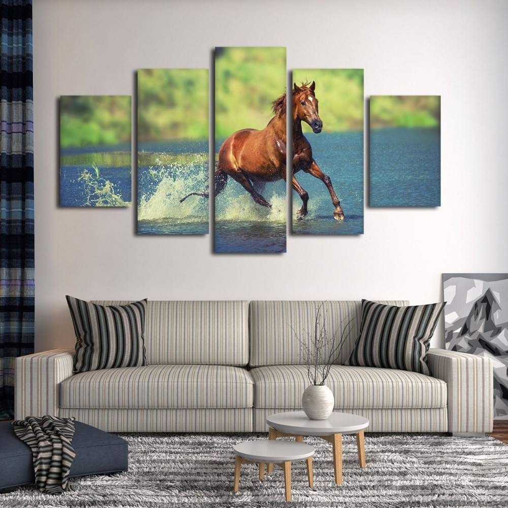 Crossing_the_river_Multi_Panel_Canvas_Wall_Art_LR2_1200x1200