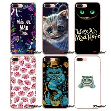 coque samsung galaxy s6 chat du chechire