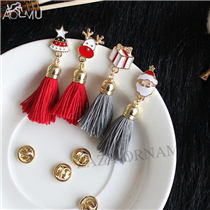 AOMU-4pcs-set-Red-Tassel-Cartoon-Christmas-Elk-Santa-Claus-Enamel-Metal-Brooches-Pin-Badge-Jewelry.jpg_640x640_