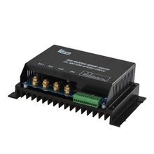 12VDC 100A Brush PWM DC Motor Controller(China)