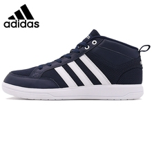 Original New Arrival 2017 Adidas ORACLE VI MID Men's Tennis Shoes Sneakers(China)