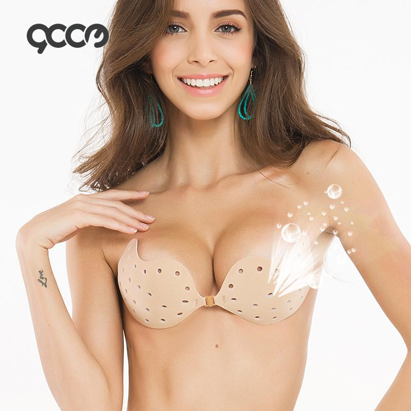 Amazon.com: Customer reviews: Wonderbra Ultimate Strapless ...